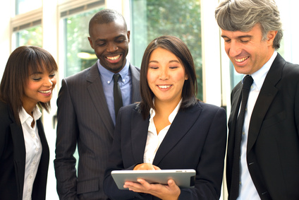 OIRC Présenation Reach Consulting